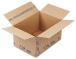 Kartonnen dozen 170x110x65 mm postdoos