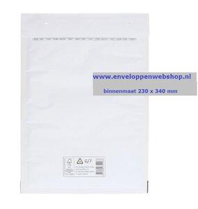 A4 luchtkussen envelop