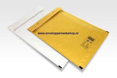 Luchtkussen envelop F6 / 16 per stuk