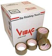 Tape plakband dozensluit tape