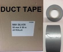 aanbieding duct tape
