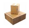 Kartonnen dozen 61 cm x 50 cm x 46 cm